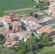 centre-bourg