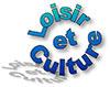 Loisir et Culture