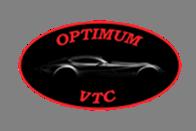 OPTIMUM VTC - Olivier LAFFARGUE