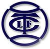 TCLF (tennis)