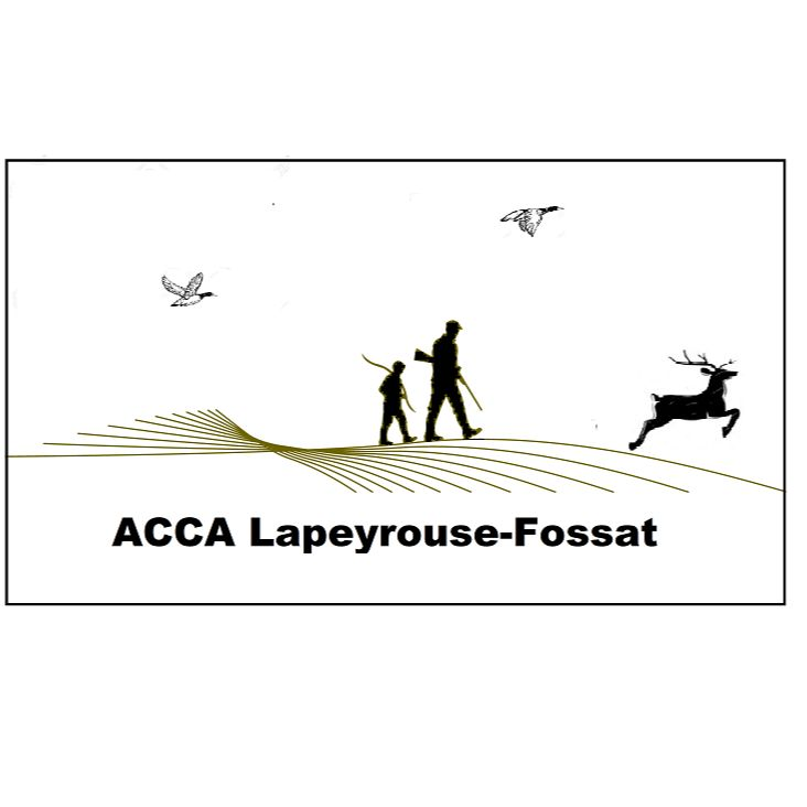 ACCA Lapeyrouse-Fossat (chasse)