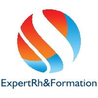 ExpertRh&Formation